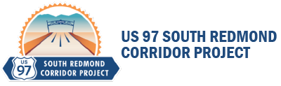 South Redmond Corridor Project